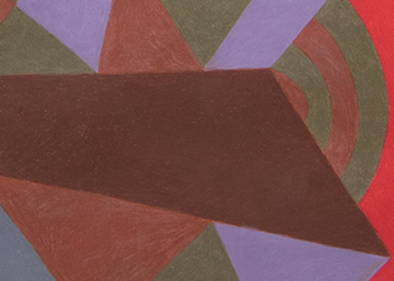 Carnival Series: ZigZag For Sale 1