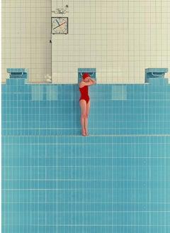 Empty Pool, Horizon (UF)