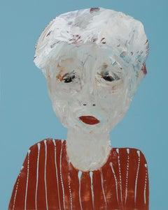Portrait No. 29