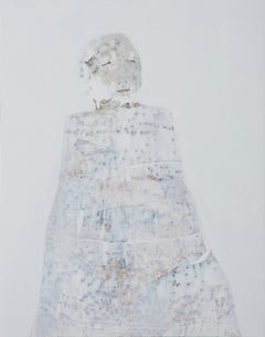 The White Paintings No. 11