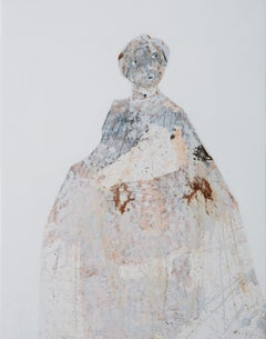 The White Paintings No. 2
