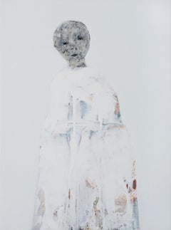 The White Paintings No. 4