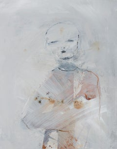 The White Paintings No. 7