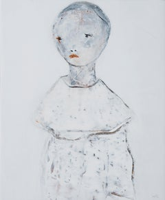 The White Paintings No. 9