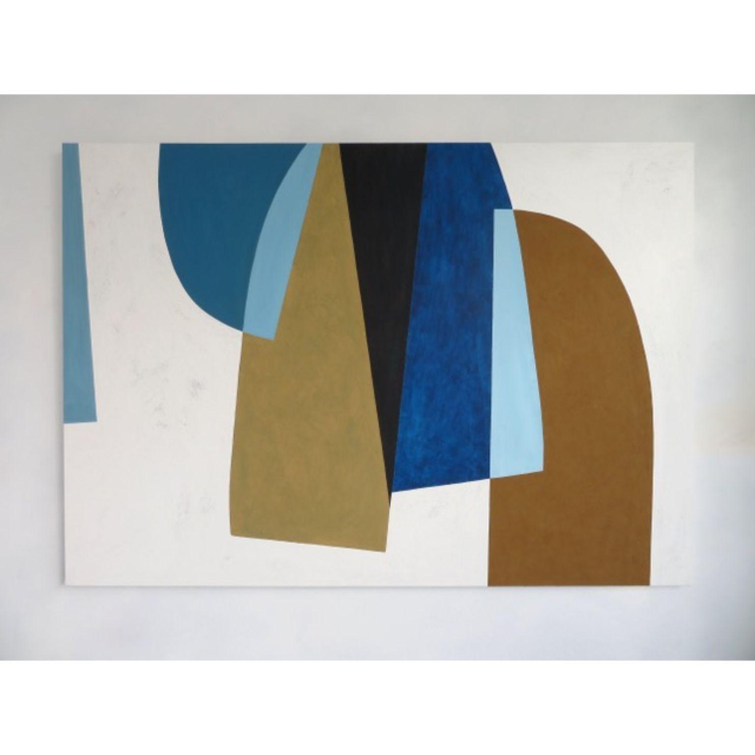 Marie Bathellier - Original Painting