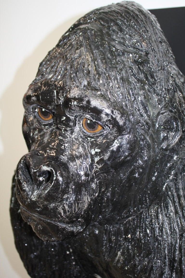 Gorilla For Sale 11
