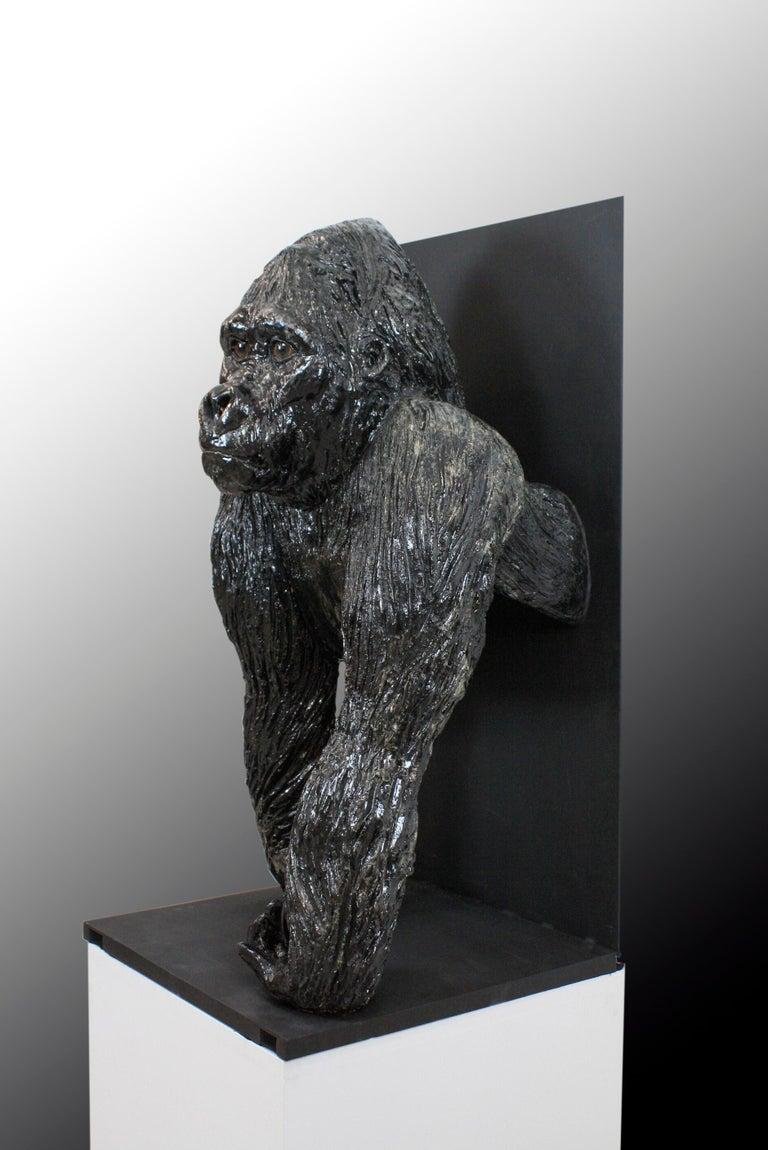 Gorilla For Sale 1
