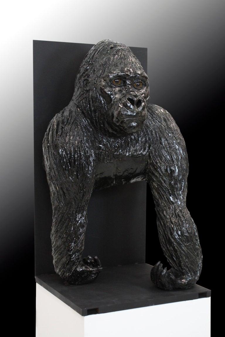 Gorilla For Sale 3
