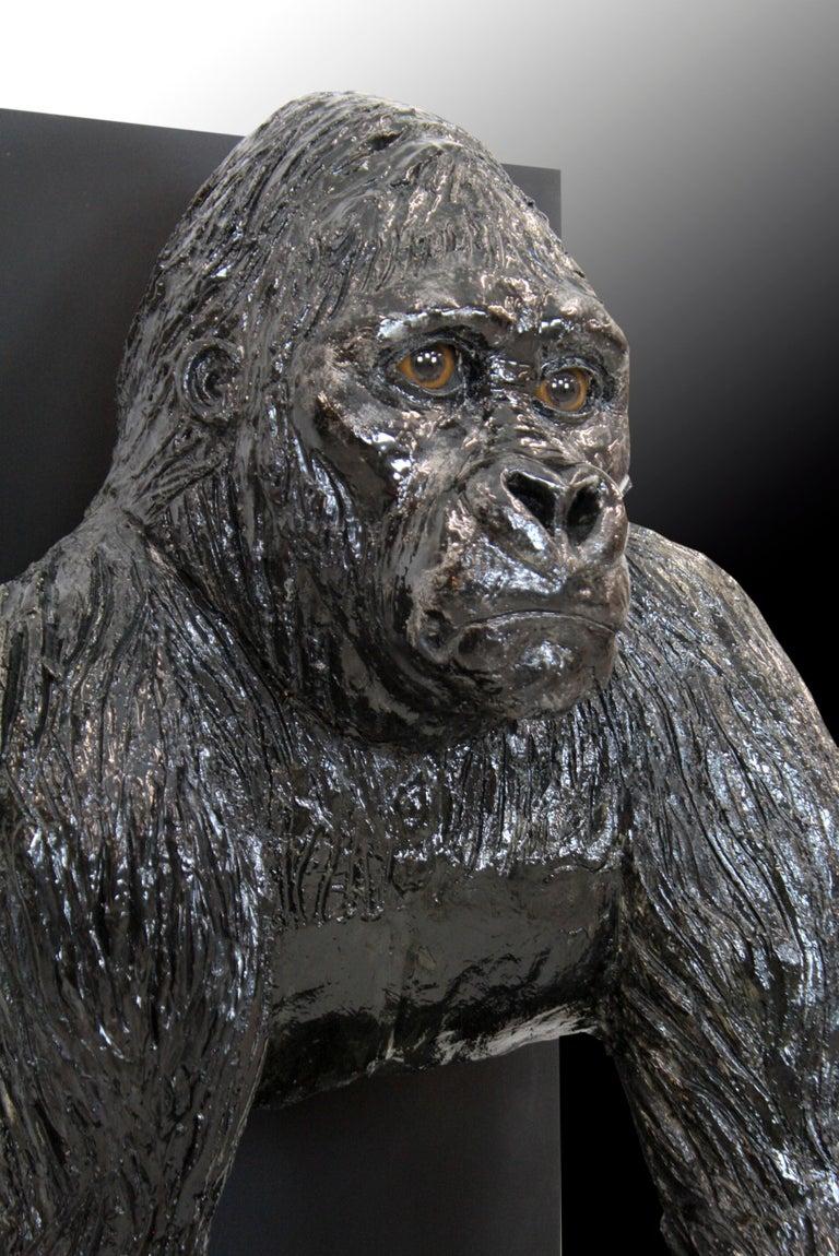 Gorilla For Sale 4