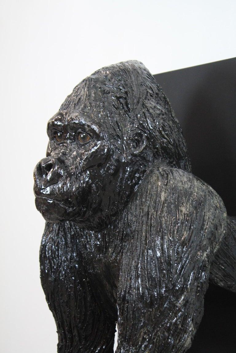 Gorilla For Sale 5