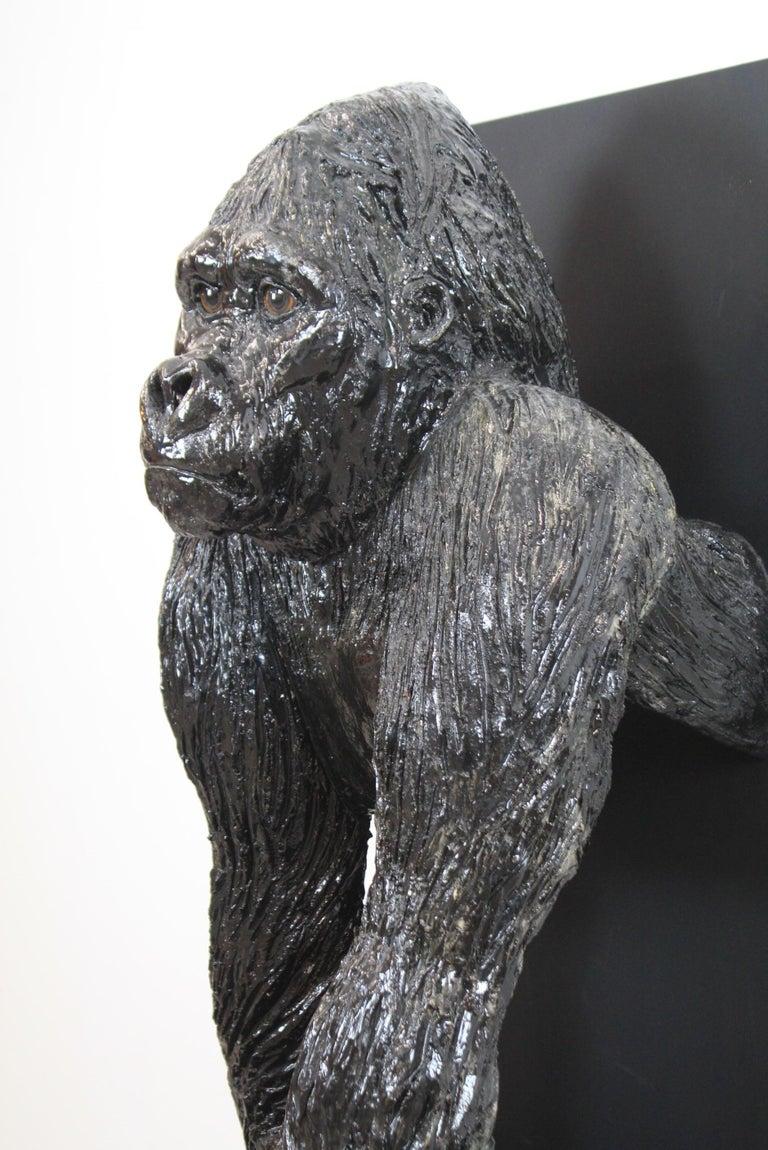 Gorilla For Sale 6