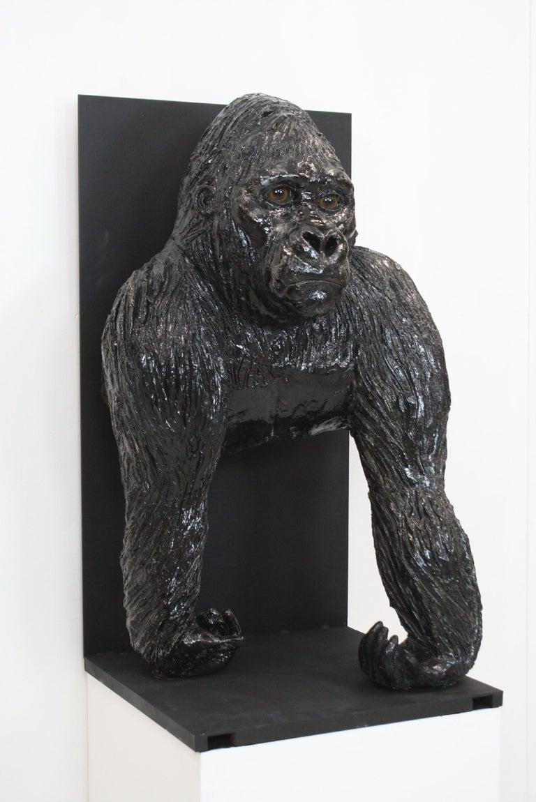 Gorilla For Sale 7