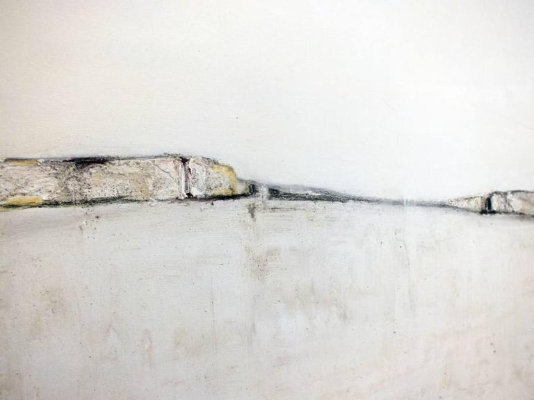 Landscape 11, Marilina Marchica, Minimalist Abstraction, Landscape, Graphic For Sale 1