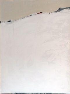 Landscape #, Painting, Oil on Canvas