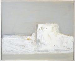 landscape#, Painting, Oil on Canvas