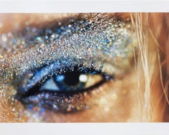 "Marilyn Minter ""Frostbite"", 2006; Chromogenic print; 16 x 20 inches; Edition: 25"