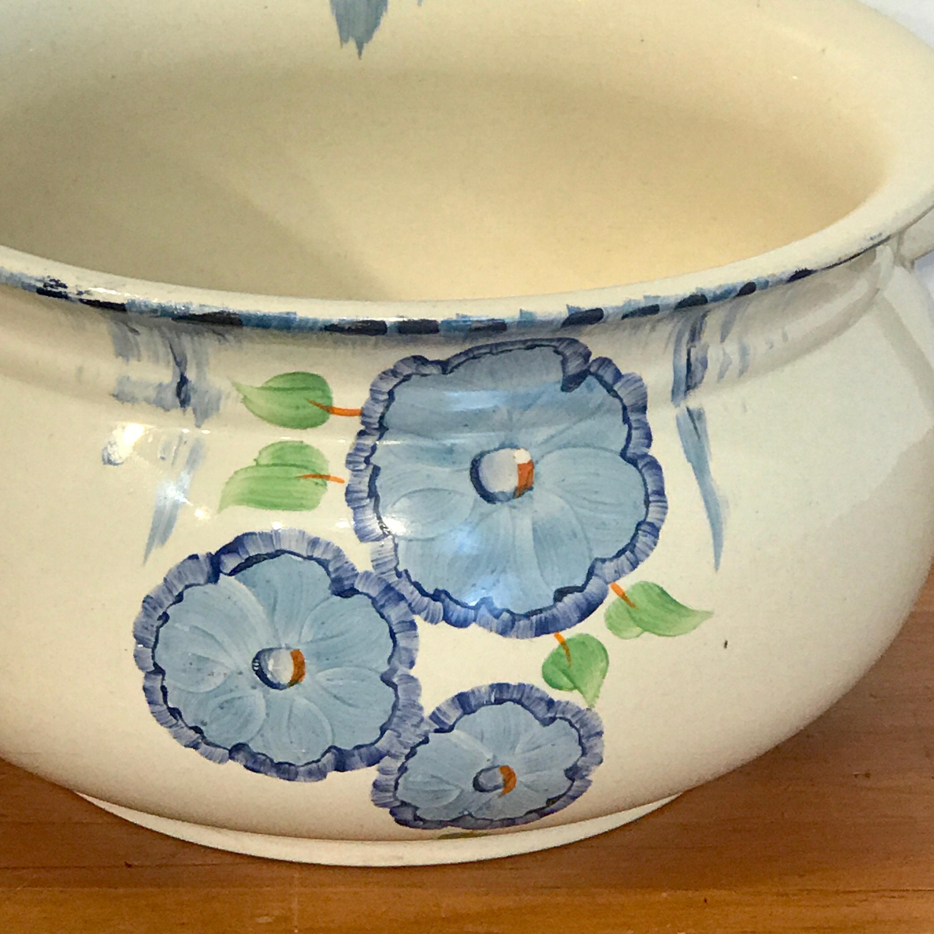 Deco Chambre Maryline Monroe marilyn monroe's pot de chambre, chrisites, 1999 at 1stdibs