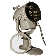 Marine Signal Radar Reflector