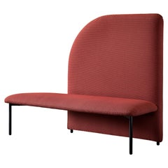 21st Century and Contemporary Chairs