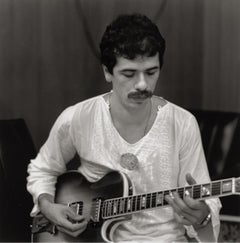 Carlos Santana Miami, Florida