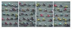 Tour de France XIV