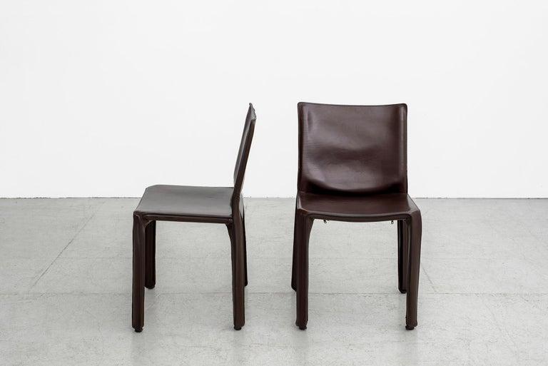 Modern Mario Bellini