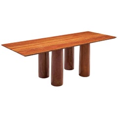 Post-Modern Tables