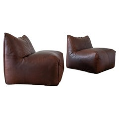 Mario Bellini Modular Sofa