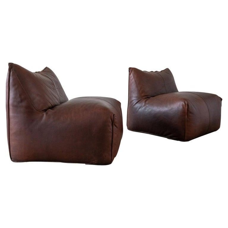 Mario Bellini Modular Sofa For Sale