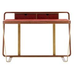 Marion Desk by Andrea Pinori and Giorgio Balestri