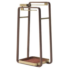 Marion Valet Stand