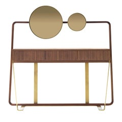 Marion Vanity Table