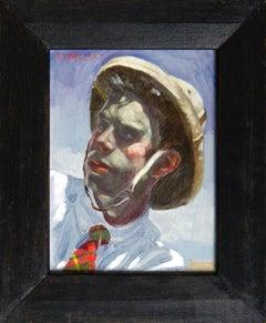 [Bruce Sargeant (1898-1938)] Michael Moonbeam