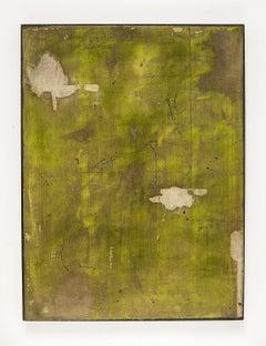 Untitled Fresco   30601