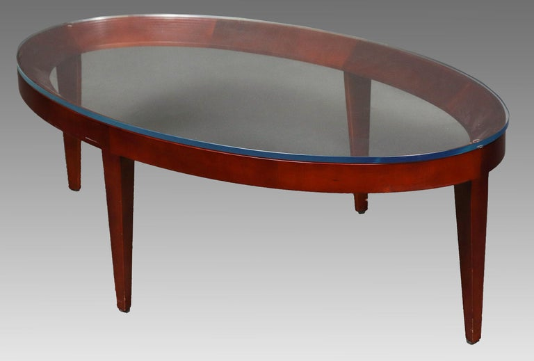 Mark Goetz for Bernhardt Design contemporary