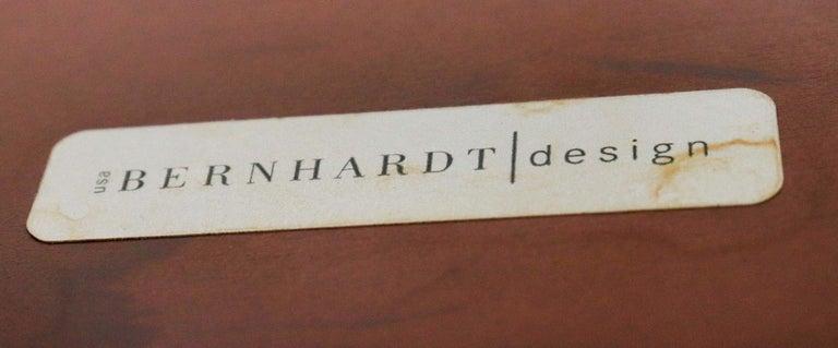 American Mark Goetz for Bernhardt Design Modern