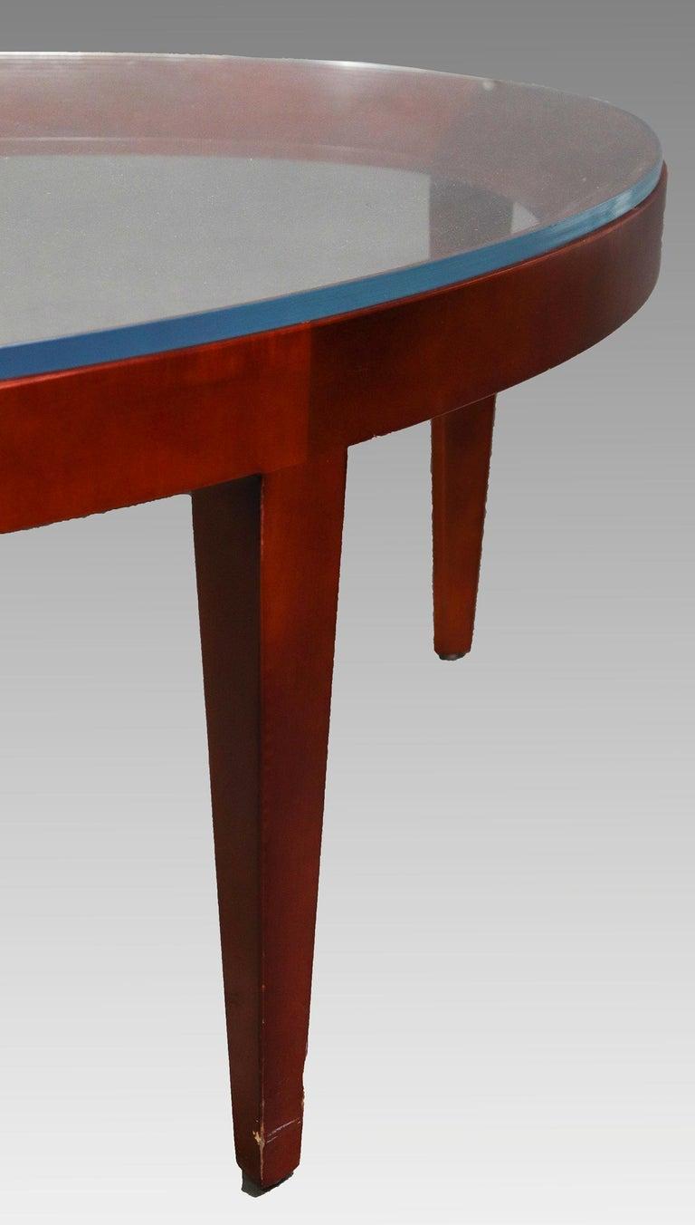 Mark Goetz for Bernhardt Design Modern