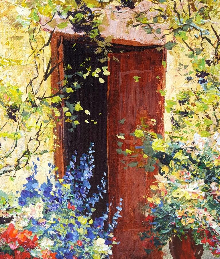 Cézanne's Studio (Atelier Cézanne) For Sale 8