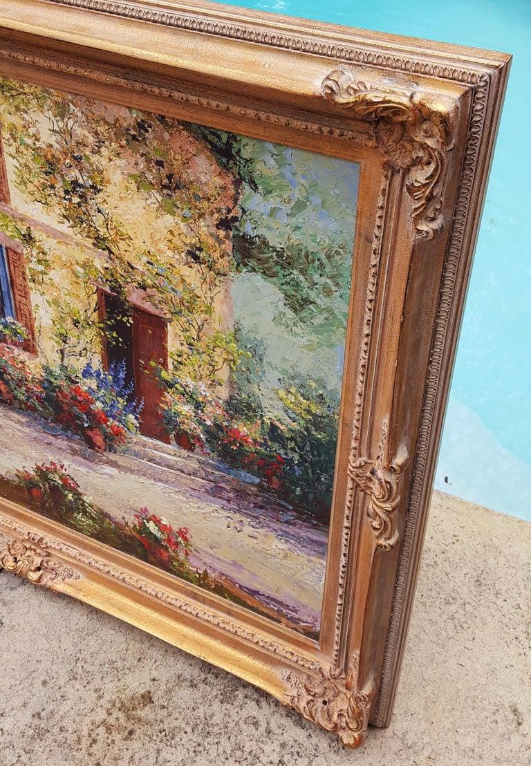 Cézanne's Studio (Atelier Cézanne) For Sale 11