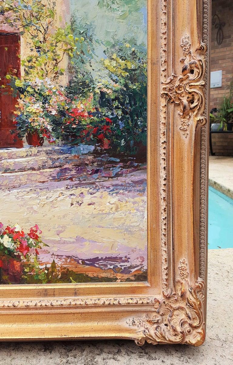 Cézanne's Studio (Atelier Cézanne) For Sale 2