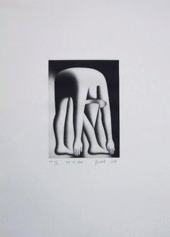 Body by Jake