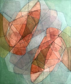 Symmetry Study III