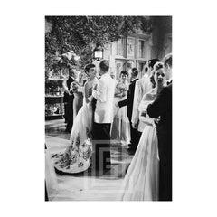 Audrey Hepburn Dances,1953