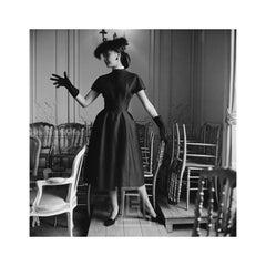 Dior, Alla Gloved Hand, 1953