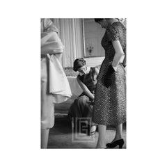 Dior, Television Dress, 1953