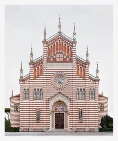 Piazzola sul Brenta Duomo