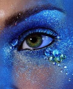 Molly Sims Eye