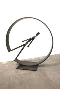 Conceptual Sculptures
