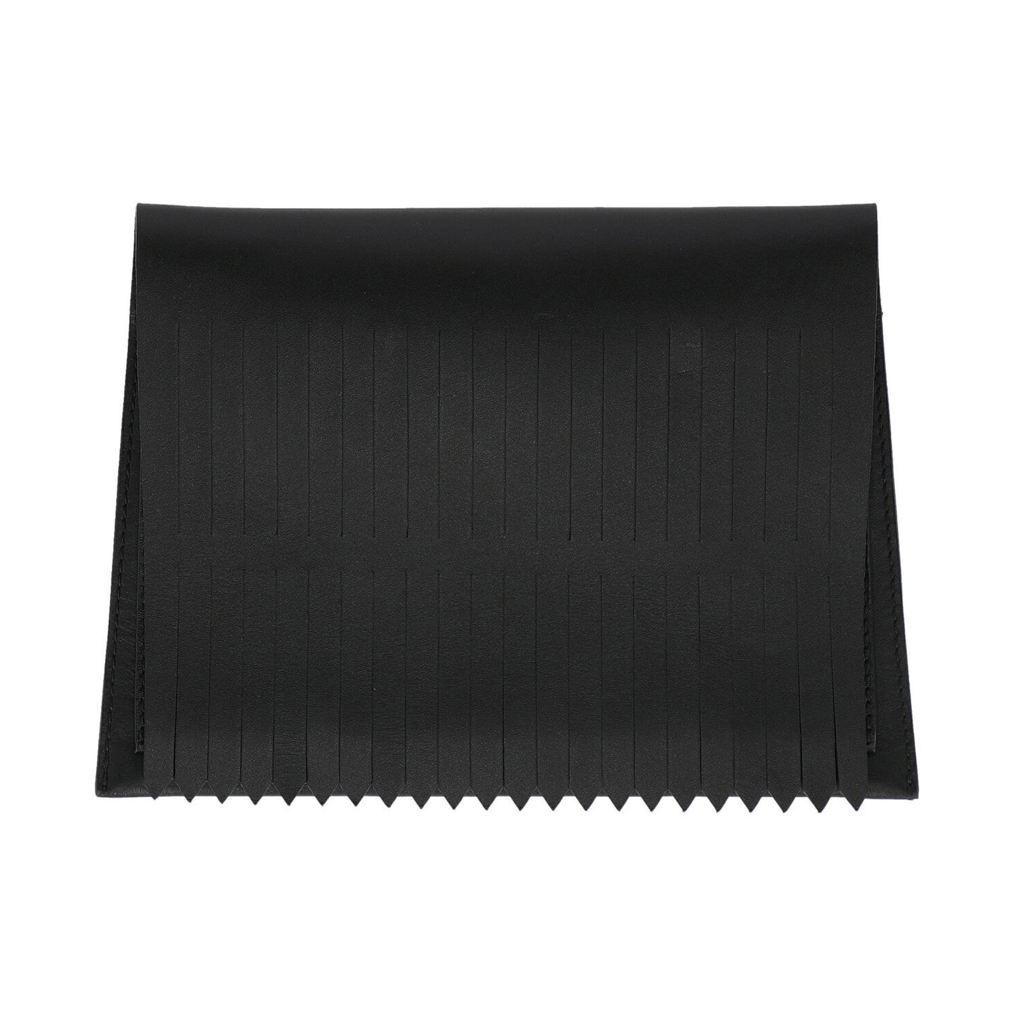 Marni Woman Handbag  Black Leather