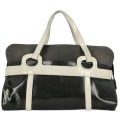 Marni Woman Handbag  Brown Leather
